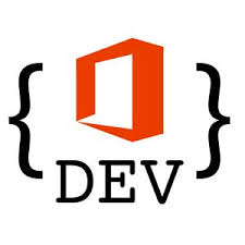 Microsoft Office Development